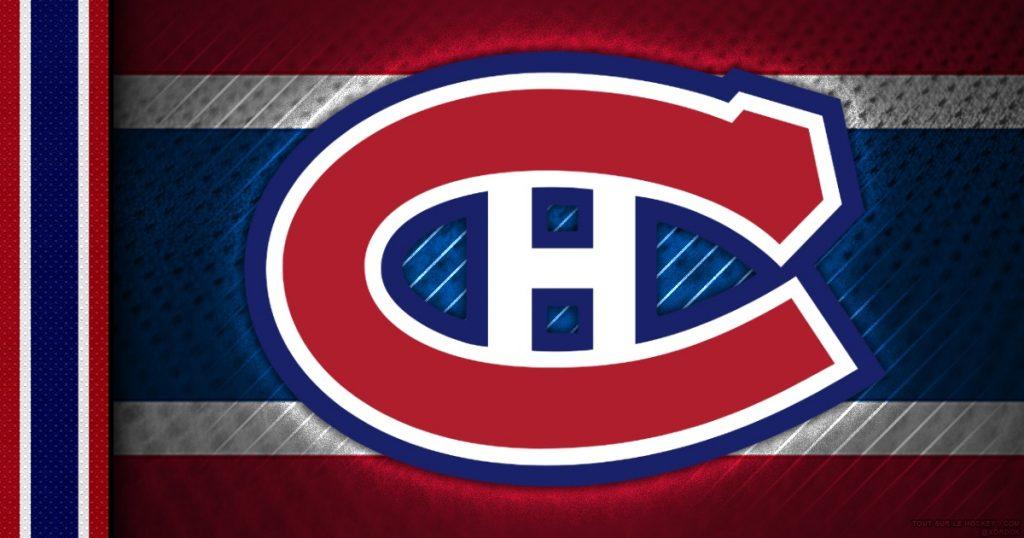Canadiens-Maple Leafs: une ouverture de présaison décevante pour le Tricolore
