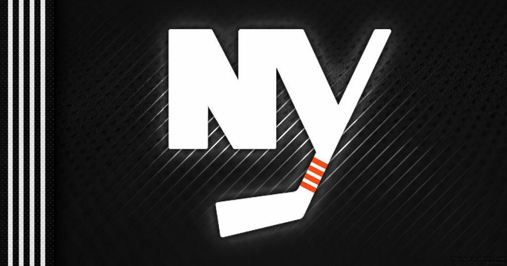 Erik Gustafsson aura une chance au camp des Islanders