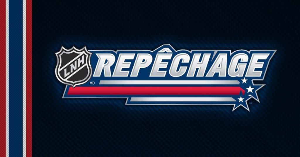 Calendrier NHL | Plusieurs dates à noter pour la saison 2021-2022