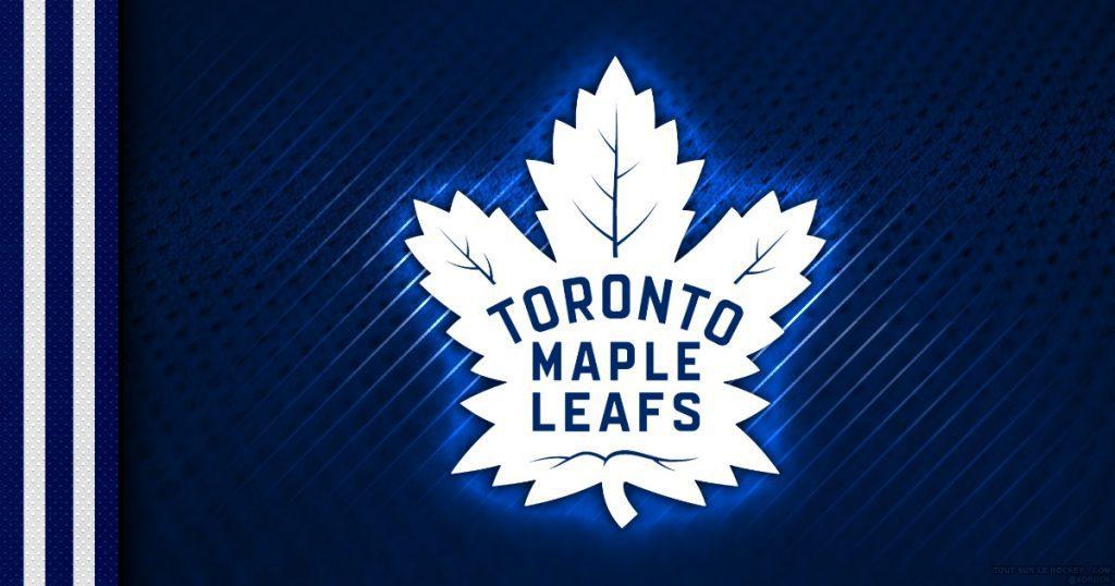 Nikita Gusev sera au camp des Maple Leafs